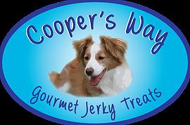 Coopersway