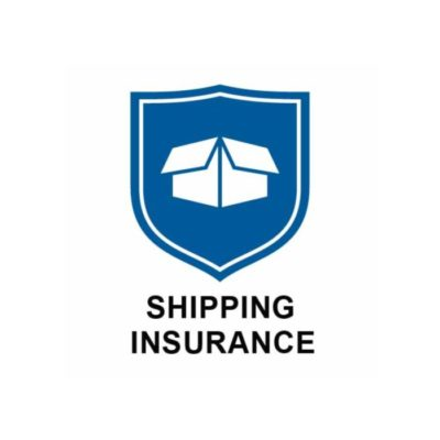 Shipping Options
